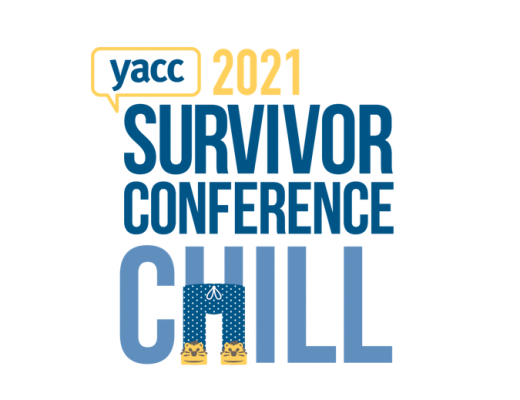 Call for applications: Survivor Conference volunteers