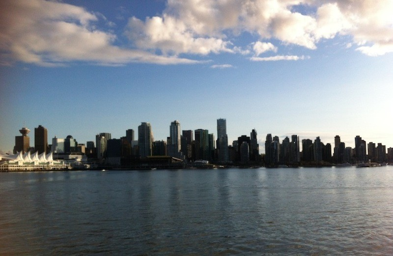 Localife Vancouver: New leader needed!