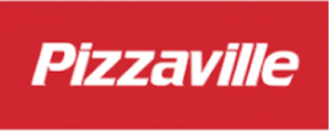 Pizzaville
